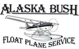 Denali Flightseeing Tours Can Be Great In Their Own Way