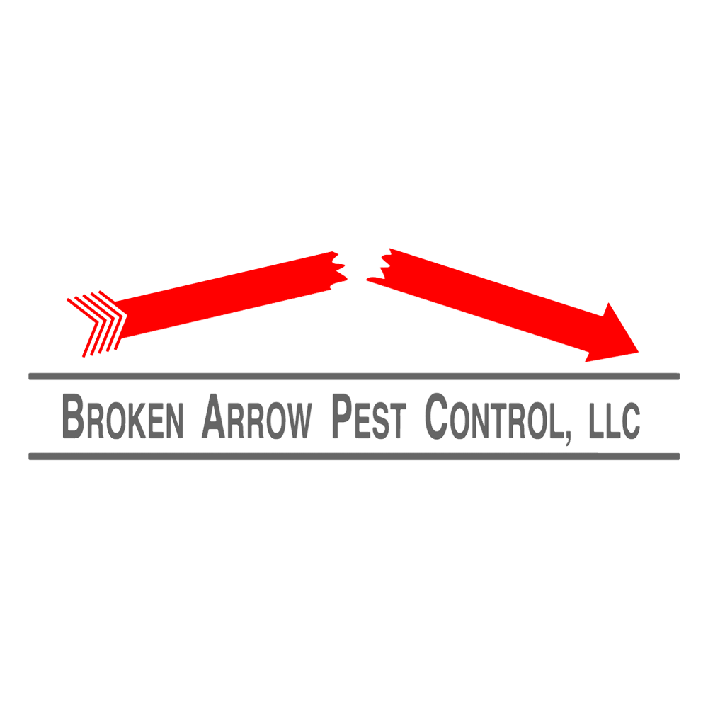 Are You Still Having A Hard Time Deciding Which Pest Control Service To Hire? Hiring A Competent  ...