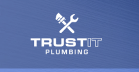 Plumbing In Vancouver Has Been Around For Decades But With The Growth Of The City, The Need For R ...